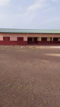 Collège de Ourembaya